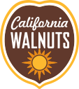 californiawalnuts.eu
